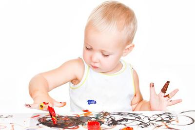 Psychologue bébés et jeunes enfants
